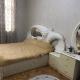 اجاره روزانه آپارتمان در باکو